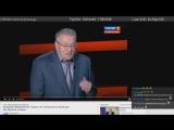 Топ-шутка от Жириновского