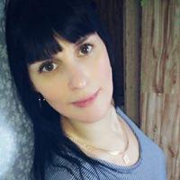 Лина Каленченко