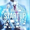 Бизнес с абсолютного нуля (гениальный блог)