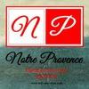 Notre Provence Group FRA