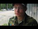 село Карманово 23.08.2017, репортаж Медведь-ТВ