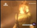 Nirvana - Smells Like Teen Spirit (VH1 Classic) The Rock Show