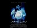 Донни Дарко [,фантастика, триллер, драма, детектив, 2001, США] КИНО ФИЛЬМ LIVE HD СТРИМ