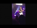 Duran Duran-Save a Prayer.Live in Alberta, Edmonton, Canada, 10.07.2017. Video by Rachel Peterson.