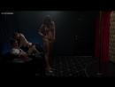Даниэлла Шорт Daniella Short и неизвестная в сериале Банши Banshee, 2014 - Сезон 2 / Серия 7 s02e07 1080p