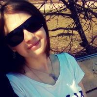 Ирина Царенко