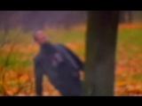 032 ДДТ - Что Такое Осень_ALEXnROCK.wmv