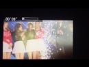 161022 Red Velvet open KBS Youth Concert~ 😭😭😭😭