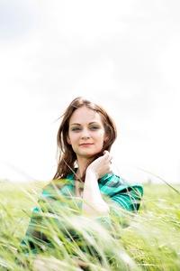 Екатерина Москвитина