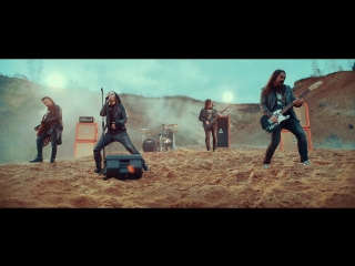Louna - Обычный человек (2016) (Alternative Rock)