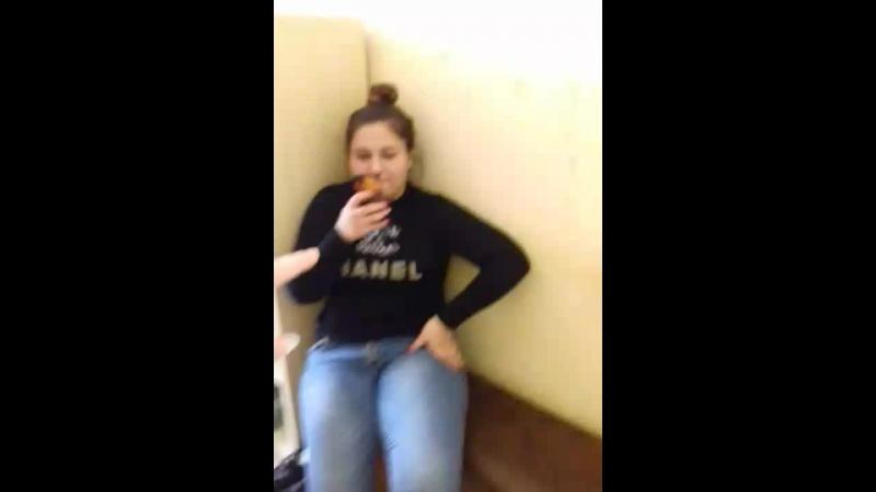 Валерия Концедалова - Live