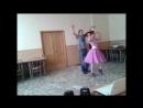Буги вуги один из генеральных прогонов свадебного танца Насти и Юры в банкетном зале