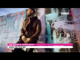 JAY SEAN ft. SEAN PAUL - Make my love go (DANGE TV)