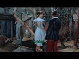 «Обыкновенное чудо» (1978) - музыкальный, сказка, реж. Марк Захаров