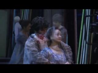 Снегурочка. Новая опера. Анонс.
