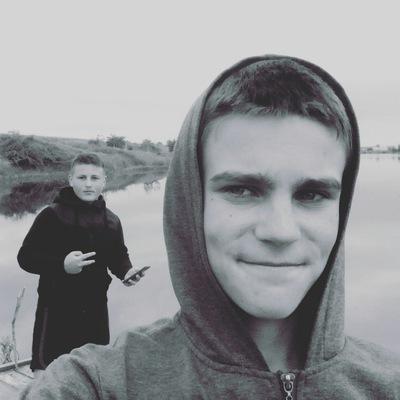 Сергій Лукінчук, Коломыя