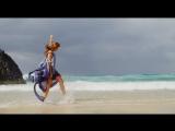 Terry Oldfield &amp Soraya Ocean Lullaby