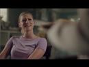 Riverdale 2х01 утренний разговор Бетти с мамой