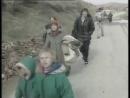 Югославская трагедия 1 - геноцид сербов, усташи, осада Сараева, резня в Сребренице, Анте Павелич, Косово, Ратко Младич, Радован