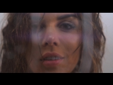 Анна Седокова – Увлечение (Премьера клипа, 2017)