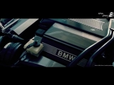 Car Music Mix 2017 - Best of Melbourne Bounce Electro Dance Bass Music Mix
