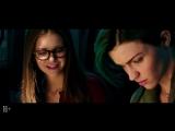 Три икса | В кинотеатрах Тулы с 8 декабря