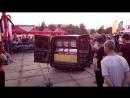 Автозвук Тольятти 3