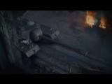 Гимн заядлых игроков в world of tanks