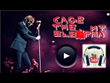 Cage The Elephant - LIVE Full Concert 2016