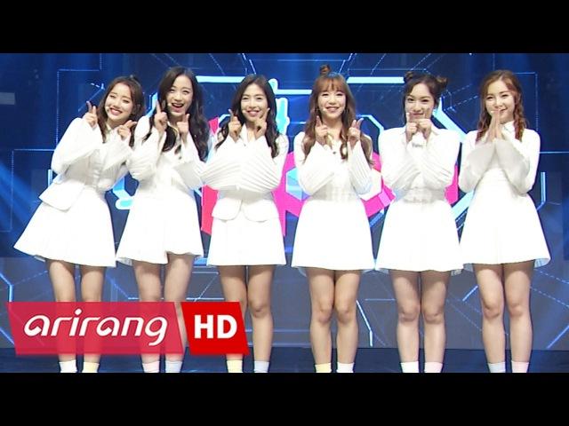 Simply K-Pop(Ep.248) _ Full Episode _ 012017