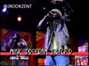 DAS EFX LIVE ON BET (THEY WANT EFX)