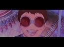 Shinigami - The Ballad of Baphomet ft. Eddie Gugg (Music Video)