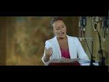 Julia Lezhneva singt 'Alleluia' aus Nicola Antonio Porporas 'In caelo stelle clare'.