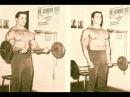 Arnold Schwarzenegger Very Rare Bodybuilding Pics