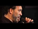 Ян Марти и Артем Дан - Россия Юбилейный концерт в Сочи