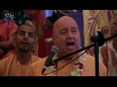 Mayapur Kirtan Mela 2017 Day 1 Kirtan by His Holiness Bhakti Marg Swami