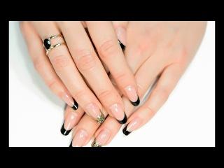 Наращивание ногтей гелем екатеринбург цены