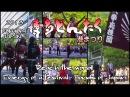 博多どんたく港まつり パレード ダイジェスト 2013 Hakata Dontaku Festival Parade digest