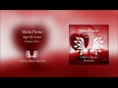 MakeFlame - Age Of Love (Original Mix)
