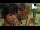 Ниндзя (Клан провинции IGA) (Часть 1 из 2) (720p)