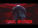 Star Wars Battlefront 2 Single Player Campaign Final Mission