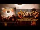 EXOGENESIS - PROCREATION (OFFICIAL ALBUM STREAM 2017)