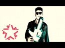 Bacefook feat Lolita - Mon Cherie