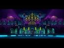 Mia Martina Vs Sandy Baya Latin Moon Martik C feat Dj Pilula Dance Remix 2017