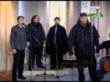 Православные канты Ансамбль ИХТИС 2013