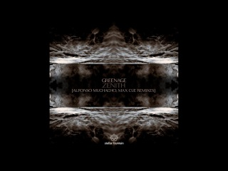 Greenage - Zenith (Max Cue Remix)