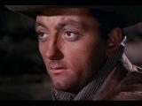 Ни цента за голову Ринго  Фильм Вестерн (1964)  Бойня в Гранд Каньоне