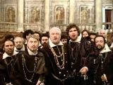 Luciano Pavarotti - Rigoletto (Giuseppe Verdi) 1981