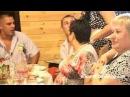 Конкурс Ответы на букву прикольные игры конкурсы за столом на день рождения взрослых дома