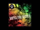 Little Roy - Battle For Seattle (Full Album)